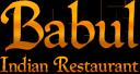Babul Indian Restaurant